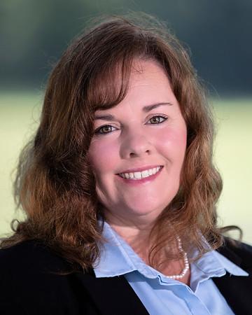 Carleen Applegate