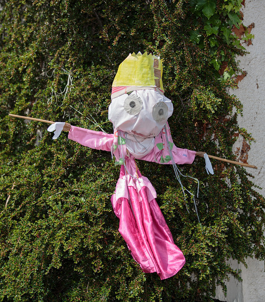 Spaldwick Scarecrow Entry_7521109874_o.jpg