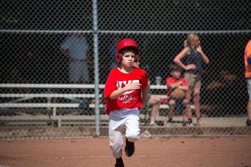 Barons Baseball Game 1-22.jpg
