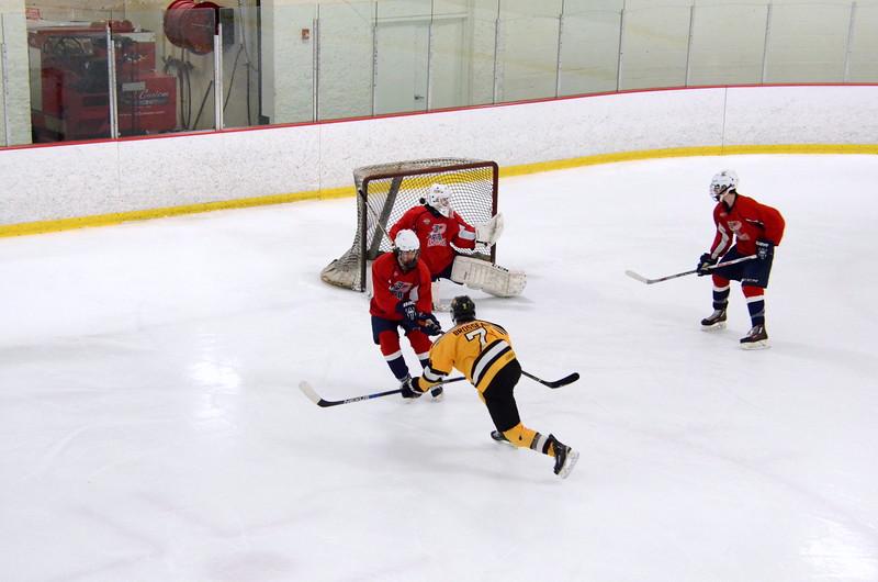 160207 Jr. Bruins Hockey-085.JPG