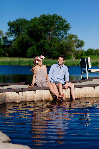Tim & Maggie Engaged  (219 of 835).jpg