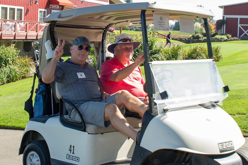 2017 Golf Classic-9861-300 DPI.JPG