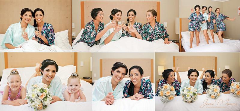 Wedding photo - bridemaids - jessie d images.jpg