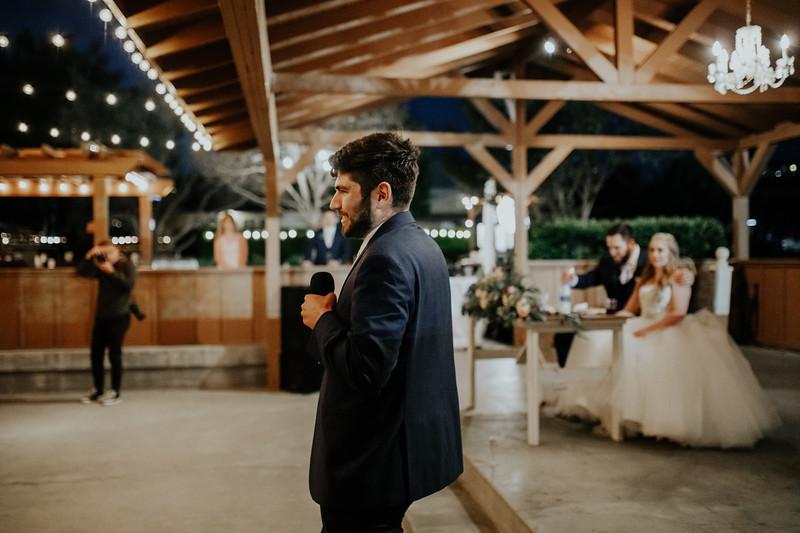 Casey-Wedding-0423.jpg