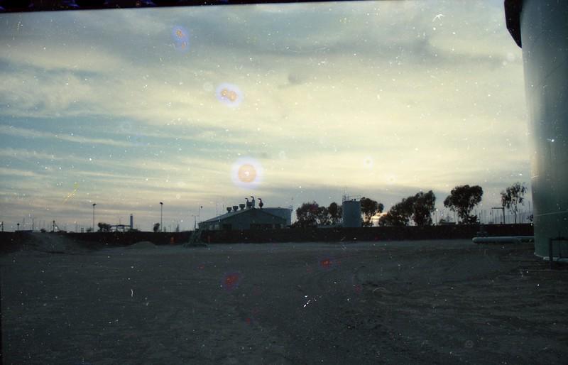film152.jpg
