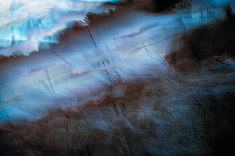 Chaos, Lakeside 3.3