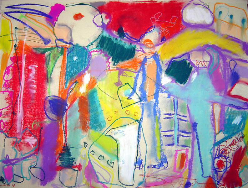 Art 2004.jpg