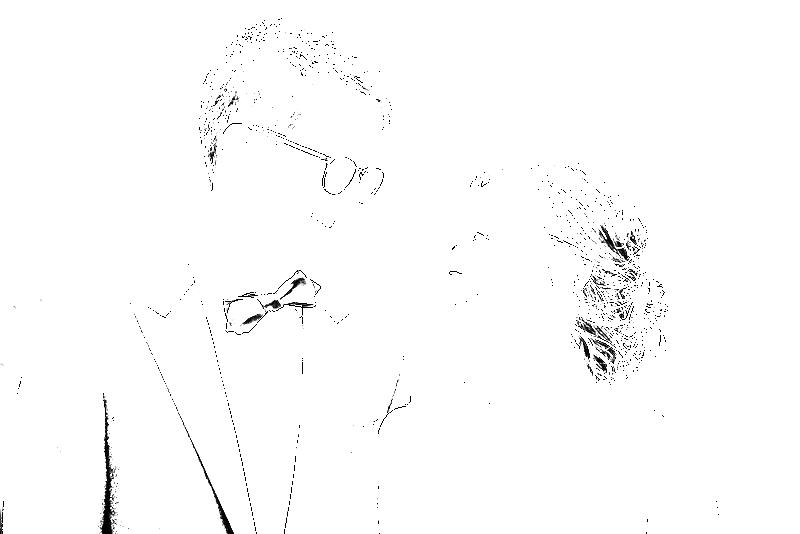 DSC05891.png