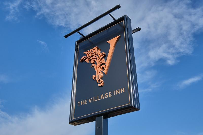The Village Inn 40.jpg