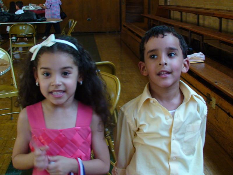 2008 - Mia and Erics Celebrartions 208.jpg