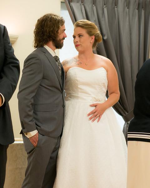 EDITS - Ryan and Lindsey Wedding 2014-496.jpg
