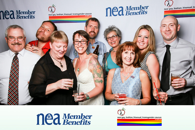 GEA GLBT AWARDS 2014 DENVER-3330.jpg