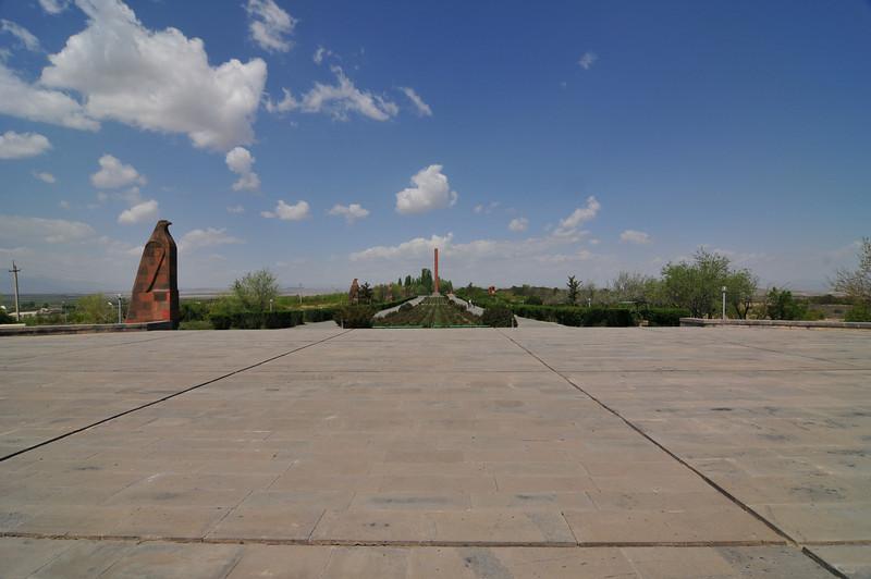 Echmiadzin-8.jpg