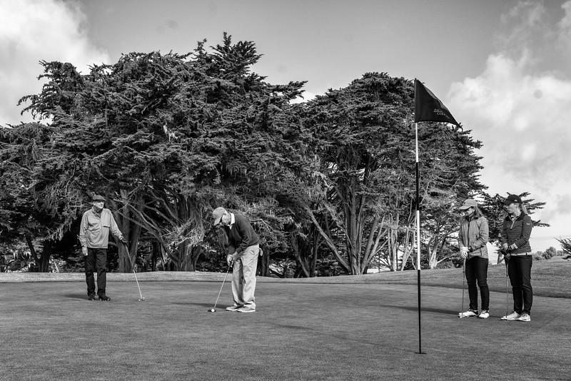 golf tournament moDritz476019-28-19.jpg