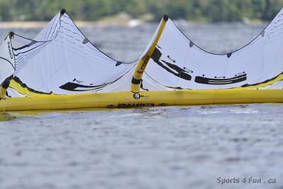 Kite Aug 10th