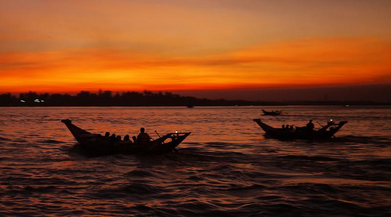 Yangon, Burma - Myanmar-70.jpg
