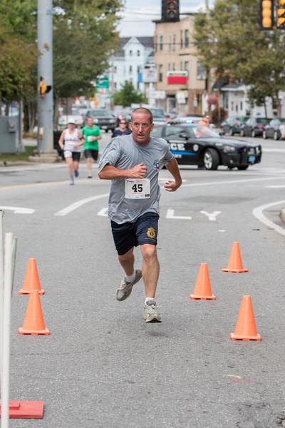 9-11-2016 HFD 5K Memorial Run 0404.JPG