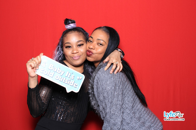 eastern-2018-holiday-party-sterling-virginia-photo-booth-0263.jpg