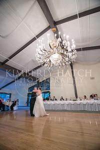 First Dance Reception- Lynn Segarra & Todd Roselli Wedding Photography- Shaker Farms Country Club- Westfield, MA New England