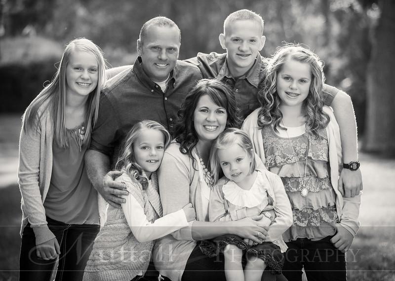 Gustaveson Family 53bw.jpg