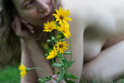 Modeling w/Scott Rust