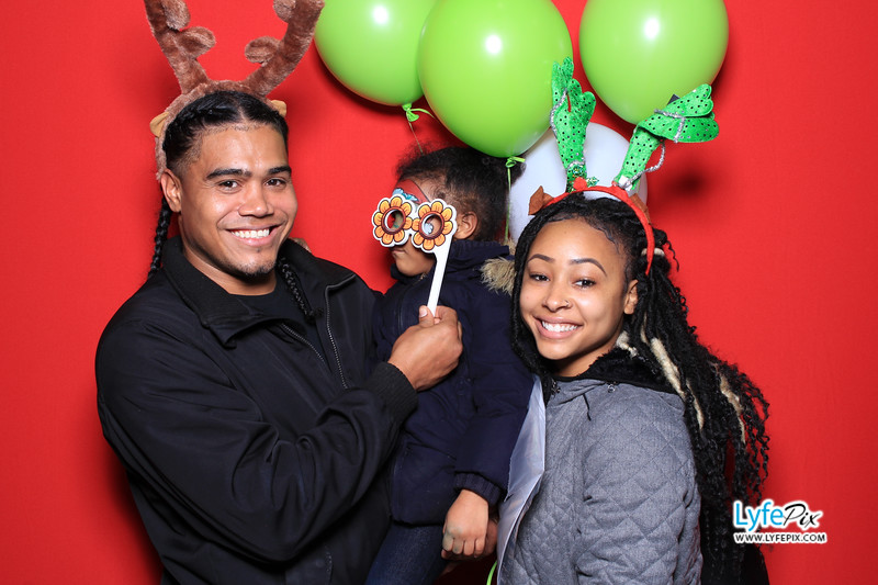 eastern-2018-holiday-party-sterling-virginia-photo-booth-1-216.jpg