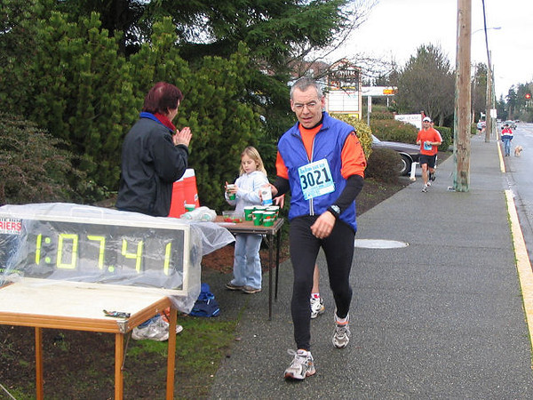 2005 Boxing Day 10-Mile Handicap - img0060.jpg