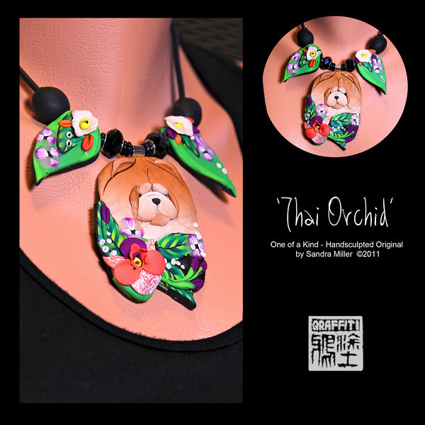 THAI=ORCHID-COLLAGE.jpg