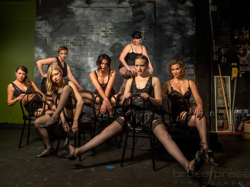 Cabaret-Vagabond-_BFP0175.jpg