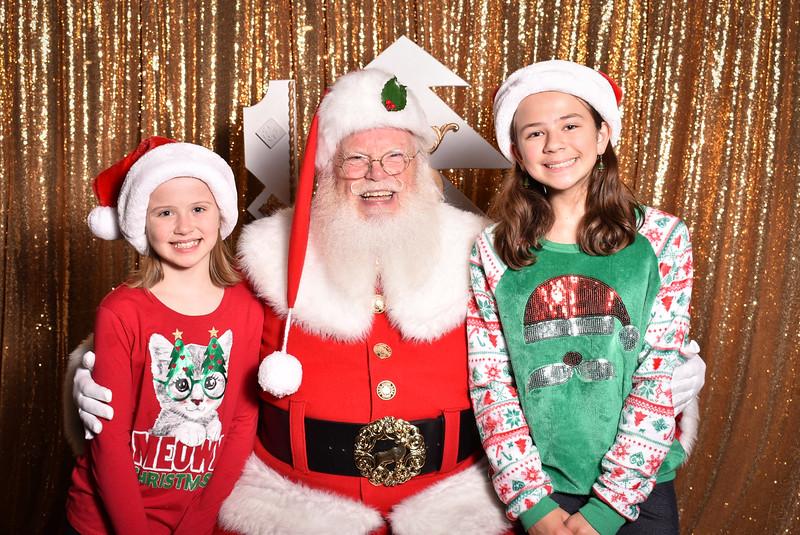 Mckinstry Santa-418.jpg