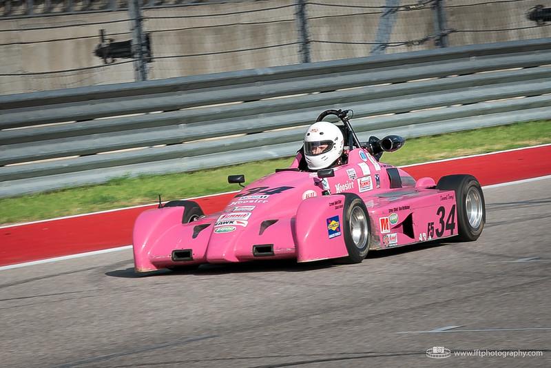 SCCA LSGP-77.jpg