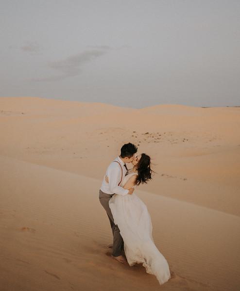 Carmen & Chester Pre Wedding Dalat Mui Ne-30699.jpg