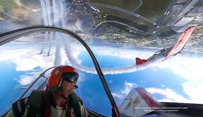 Stuart Airshow 2017