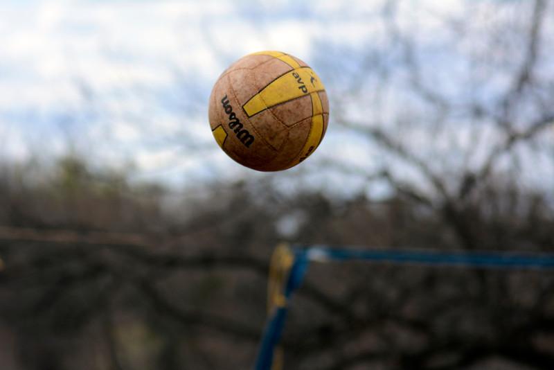AIR BALL.jpg