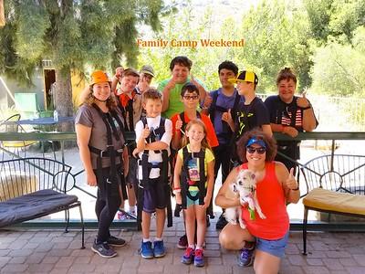 170804 Ventura Ranch Family Camp