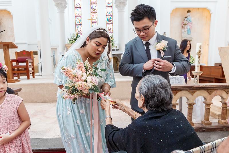 VividSnaps-Wedding-of-Herge-Teressa-208.jpg