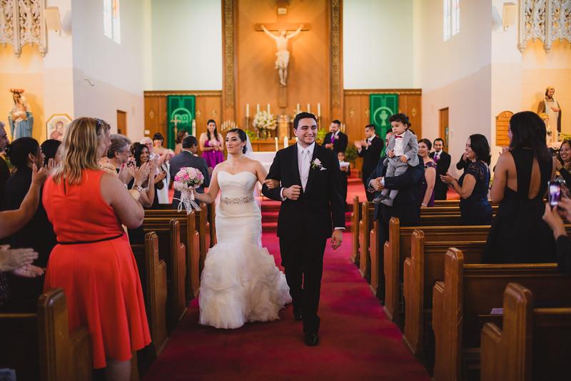 2015-10-10_ROEDER_AliciaAnthony_Wedding_CARD2_0220.jpg
