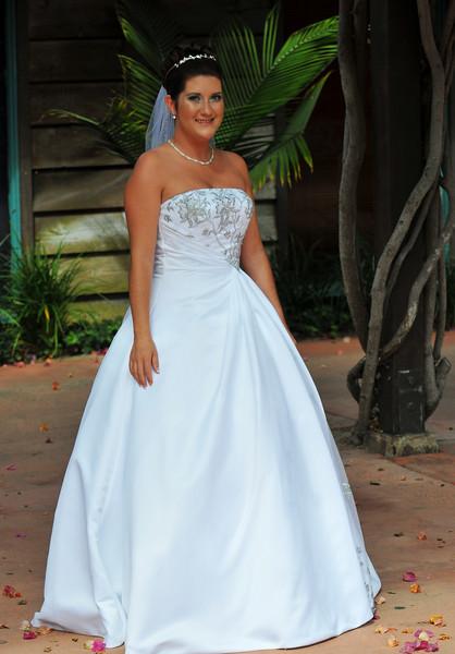 Wedding_0688.jpg