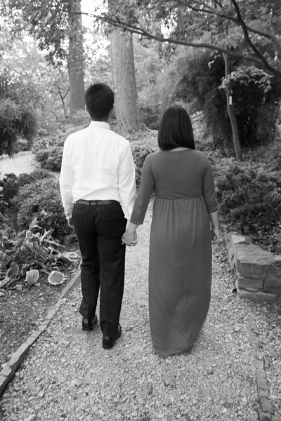 MS Jess and Nick-1-16.jpg