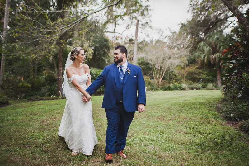Central FL wedding photographer-2-19.jpg