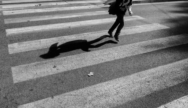 Trastevere-30.jpg