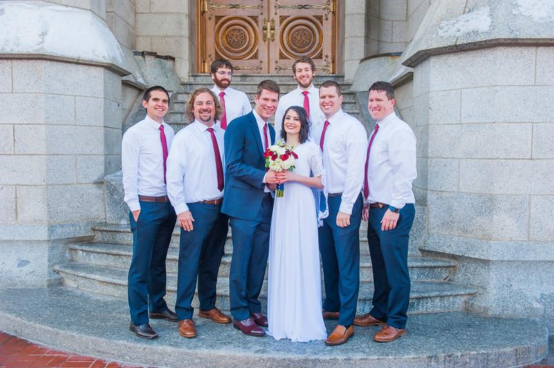 john-lauren-burgoyne-wedding-179.jpg