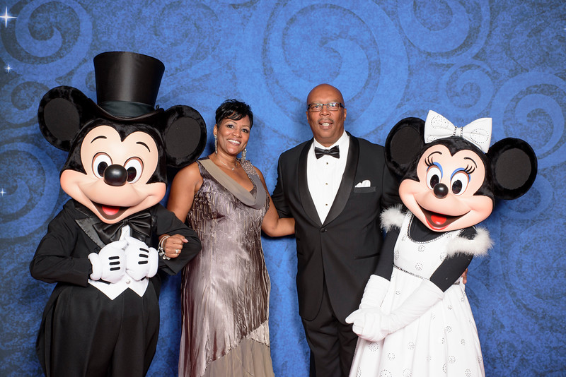 2017 AACCCFL EAGLE AWARDS MICKEY AND MINNIE by 106FOTO - 133.jpg
