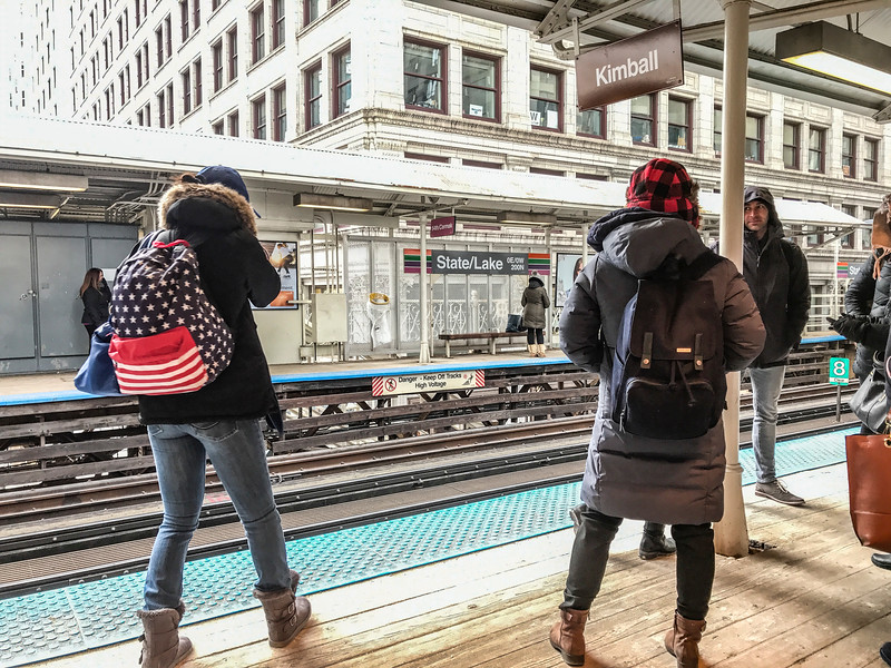 americanbackpack.jpg