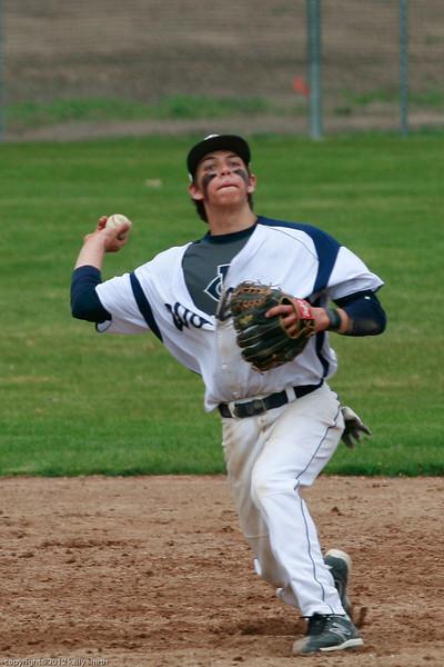baseball lake city freshman vs cda freshman -0296.jpg