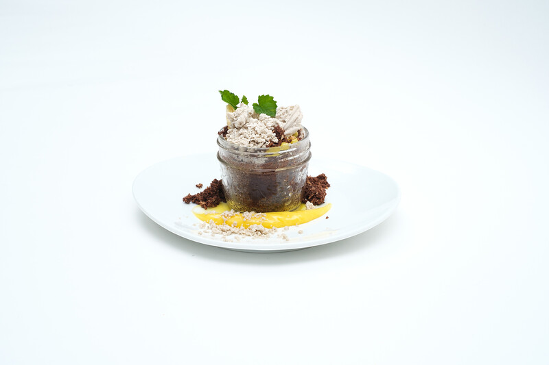 2020-02-19 Salad & Dessert-197.jpg