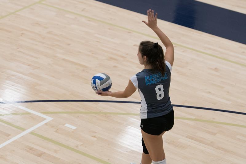 HPU Volleyball-92956.jpg