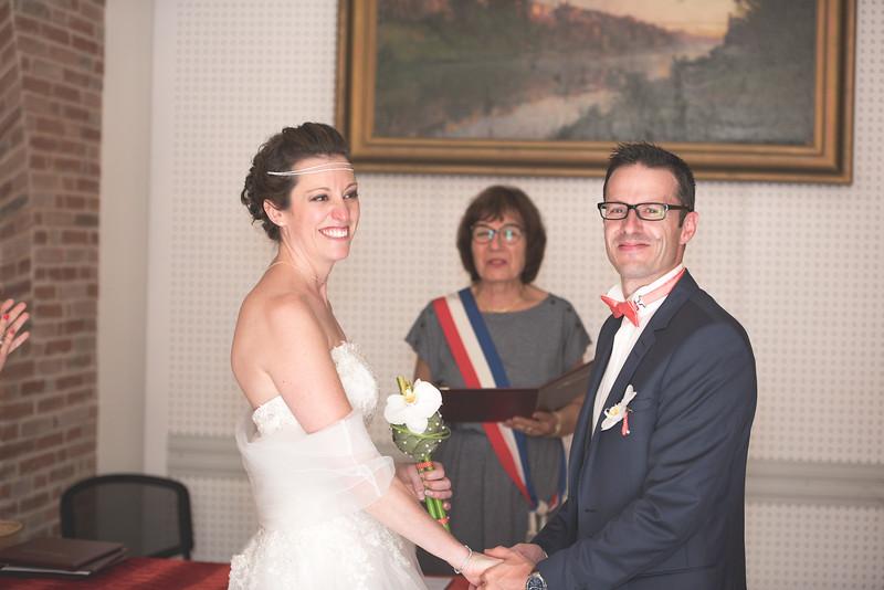 20170722-Emilie & Jerôme - Beautiful French Wedding-957.jpg