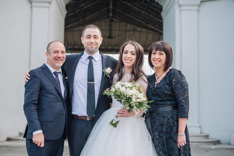 2018-10-20 Megan & Joshua Wedding-592.jpg
