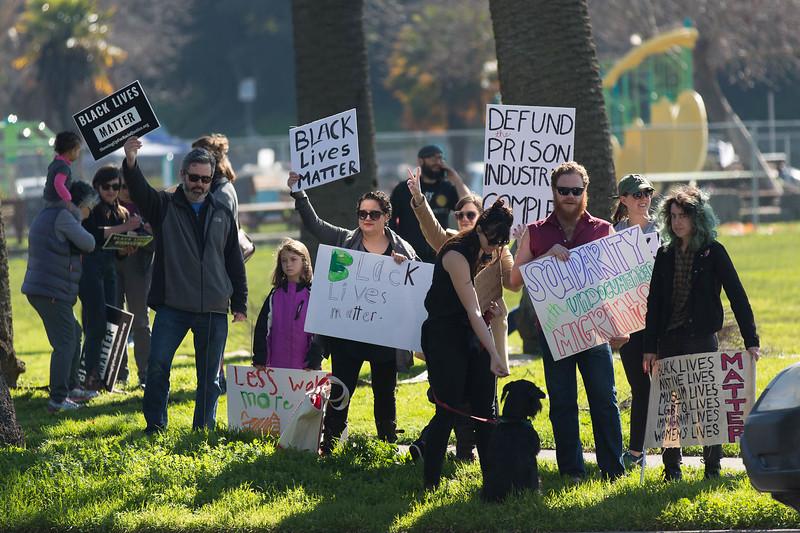 Protests Marches Vigils copyright Sam Breach 2016-16.jpg